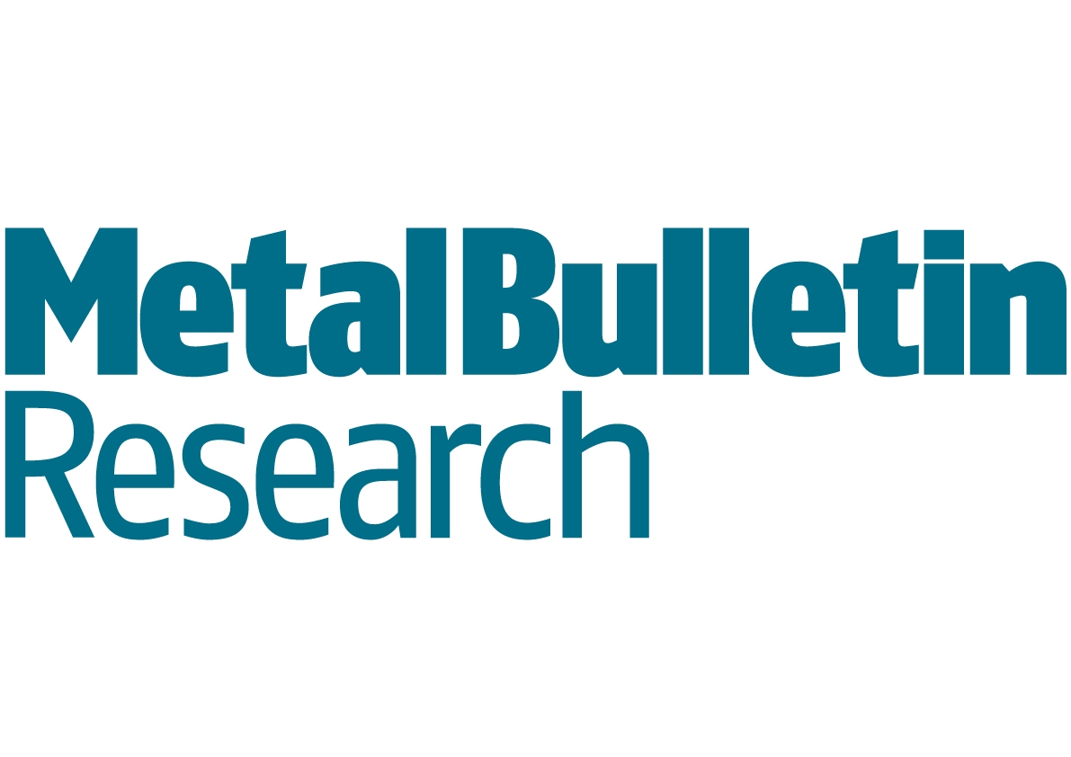 Metal Bulletin research