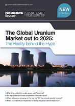 Global Uranium Market